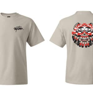 Thunderbird Serpent Shirt